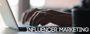 How influencer marketing can impact business
