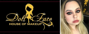 Behind the business catch up with Louise from Doll Face House of Makeup