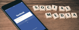 Social media FAQs by SMEs
