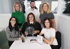 Digital 24 | Digital Twenty Four Marketing Agency Belfast