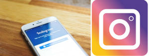 Instagram withdrawal, why APIs are being cut off by digitaltwentyfour.com