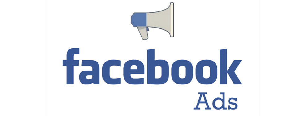 Facebook ads are changing by Digital Twenty Four