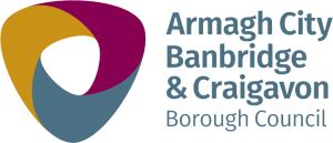 Digital Marketing Armagh Banbridge and Craigavon