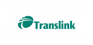 Translink NI Social Media Agency Digital 24