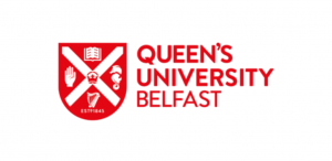 Queens University Belfast Digital Marketing Training By Digital 24 NI
