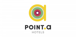 Digital Marketing Agency Point A Hotels Paid Social Facebook Advertising Belfast