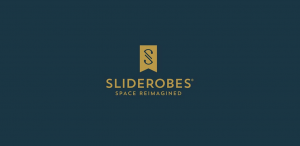 Sliderobes Digital Marketing Agency Belfast Digital 24