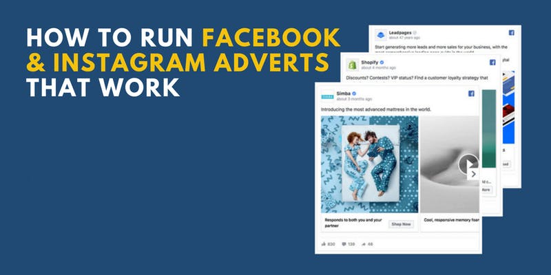 Facebook Advertising Omagh Northern Ireland Digital 24