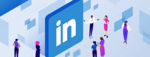 Why You Should Be Using LinkedIn
