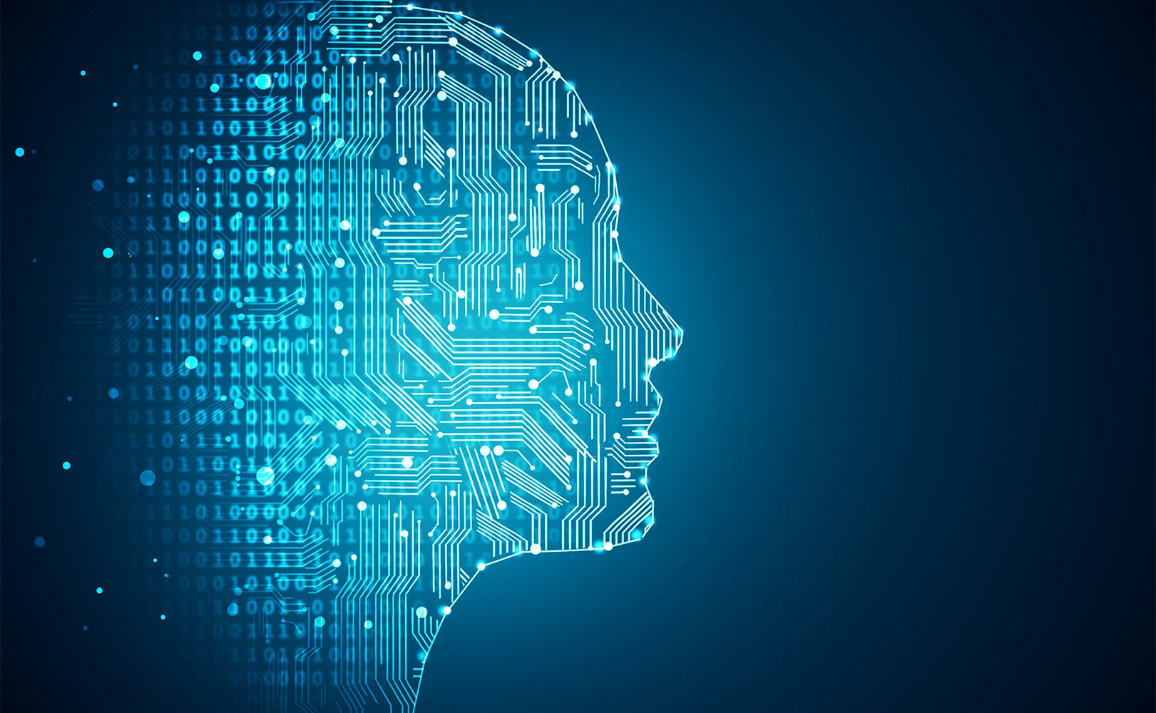 The pros and cons of machine learning in google ads ppc
