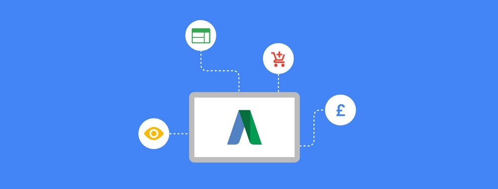 How to set perfect budgets for your Google Ads PPC campaigns