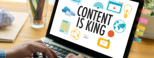 Content Writing Advice and Tips For A Content Writer By Digital 24