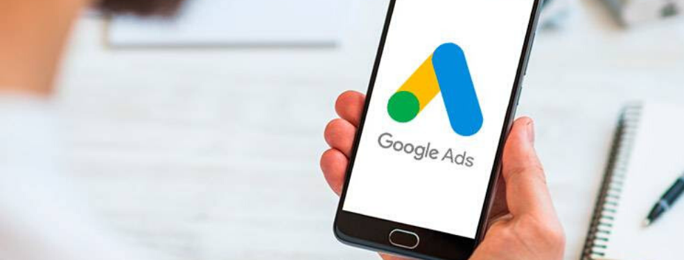 Google Ads Training: How to Build Great Ads | Digital24