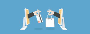 10 Things Your Website Needs to Increase Sales