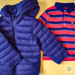 Bumble and Bee Kids Boutique