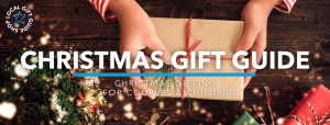 Christmas Gifting For Couples & Children Northern Ireland