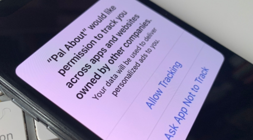 What marketers should be doing to prepare for Apple's iOS14.4 Update for their Facebook Ads