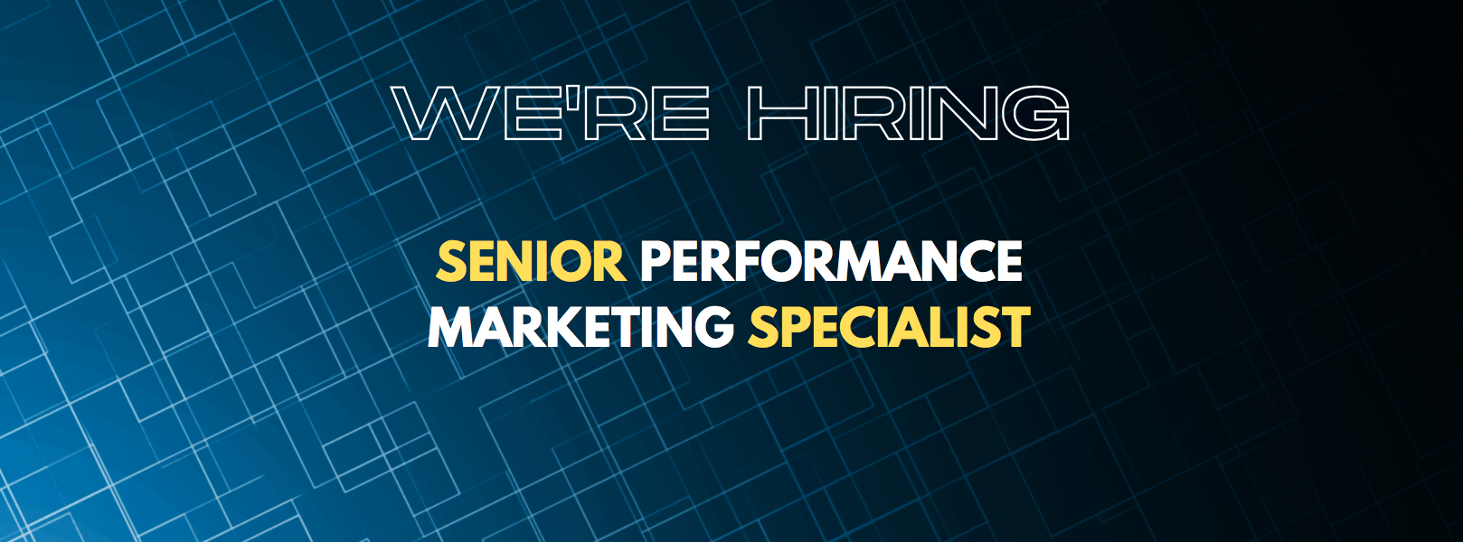 https://www.digitaltwentyfour.com/senior-performance-marketing-specialist-job-role/